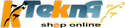 Teknashop ltd